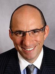Andrew Cagnetta