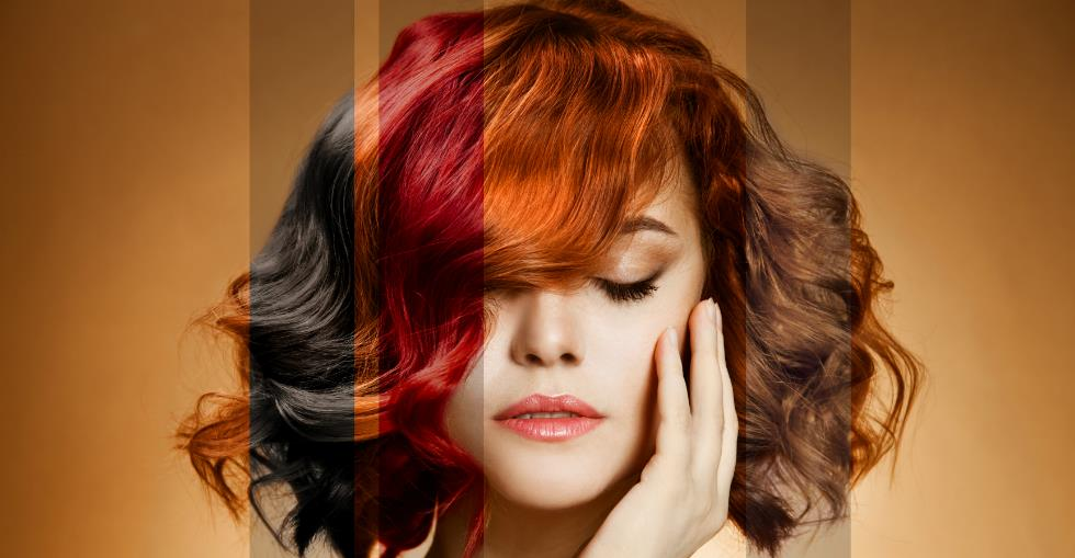 Marketing dos and donts for a successful hair and beauty salons