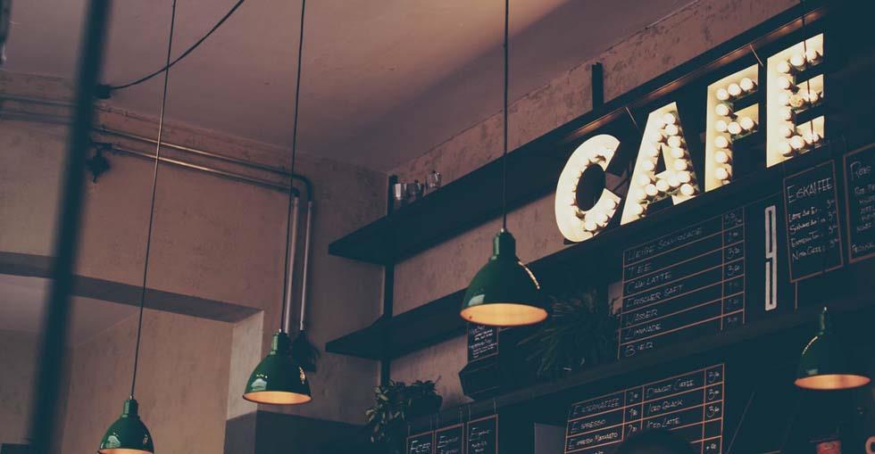 cafeheroimage