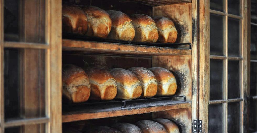 bakerycakes