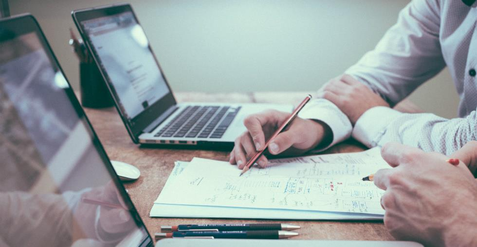 The dos and donts of business plans