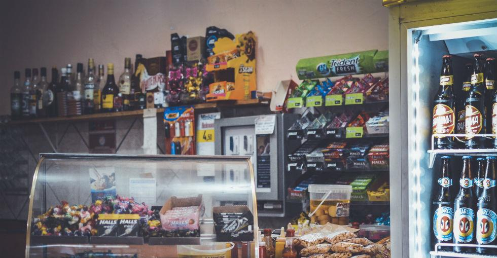 How independent grocery stores can compete with big box stores