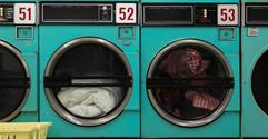How to market your laundromat business for sale