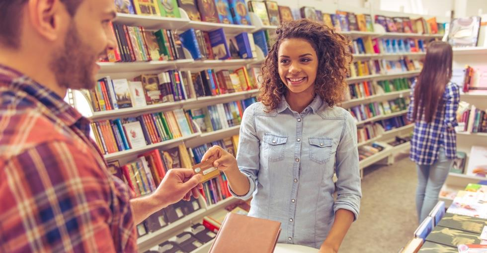 How to Run a Bookstore