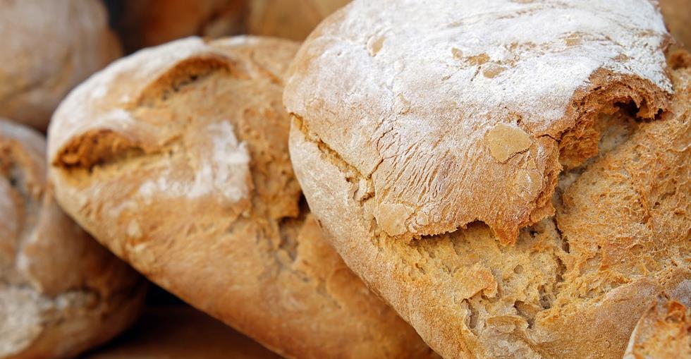 aus-buying-a-bakery-hero
