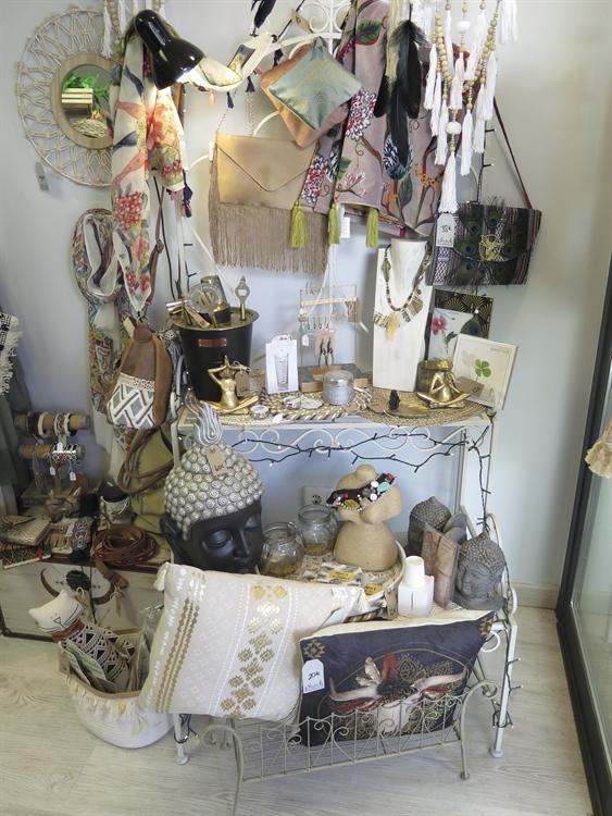 luxury gift shop portals - 7