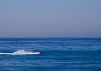 jet ski excursion tenerife - 1