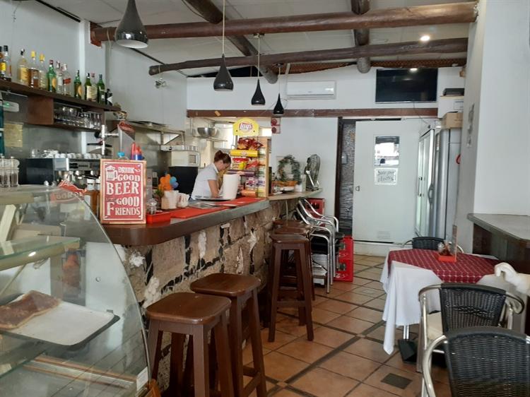 roadside cafe bar leasehold - 9