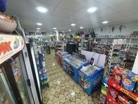 bargain minimarket souvenir shop - 1