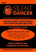 silent disco equipment business - 1