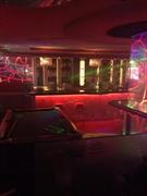 nightclub prime location mallorca - 1
