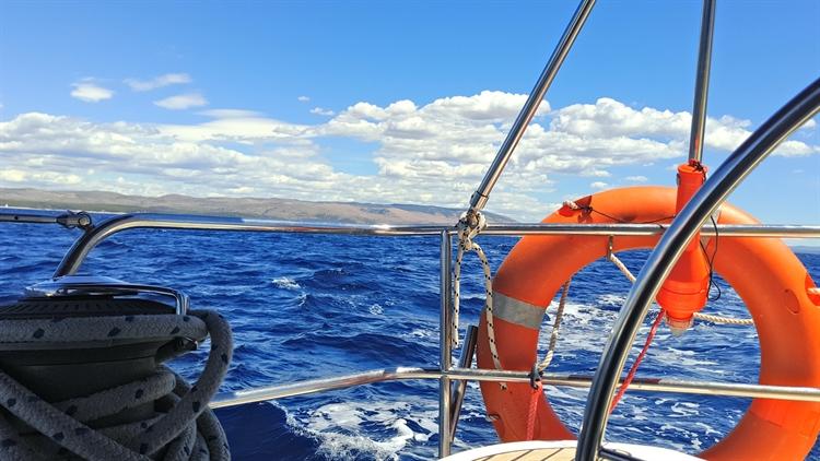 mallorca based marine safety - 4
