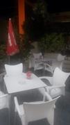 busy bar restaurant marbella - 2