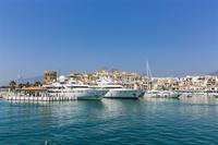profitable yacht charter business - 2