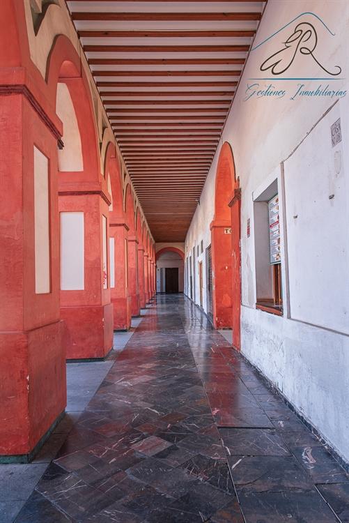 four emblematic buildings cordoba - 5