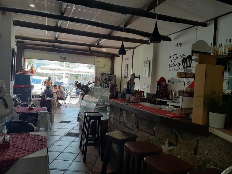 roadside cafe bar leasehold - 8