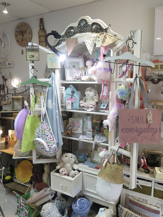 luxury gift shop portals - 5