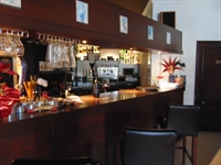 established italian restaurant puerto - 3