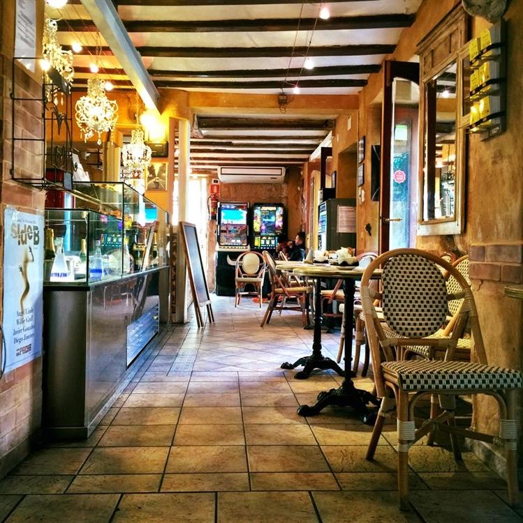 best cafe ibiza - 11