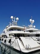 mallorca based marine safety - 1