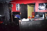 disco with nightclub well - 2