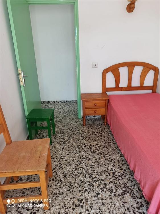 hostel san antonio center - 6