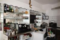 restaurant cafe bar peguera - 2
