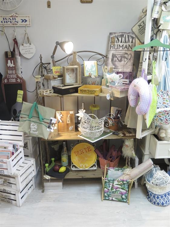 luxury gift shop portals - 4