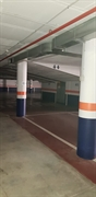 freehold car park fuengirola - 2