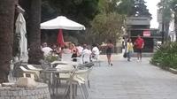 busy bar restaurant marbella - 1