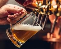 small pub torviscas - 1