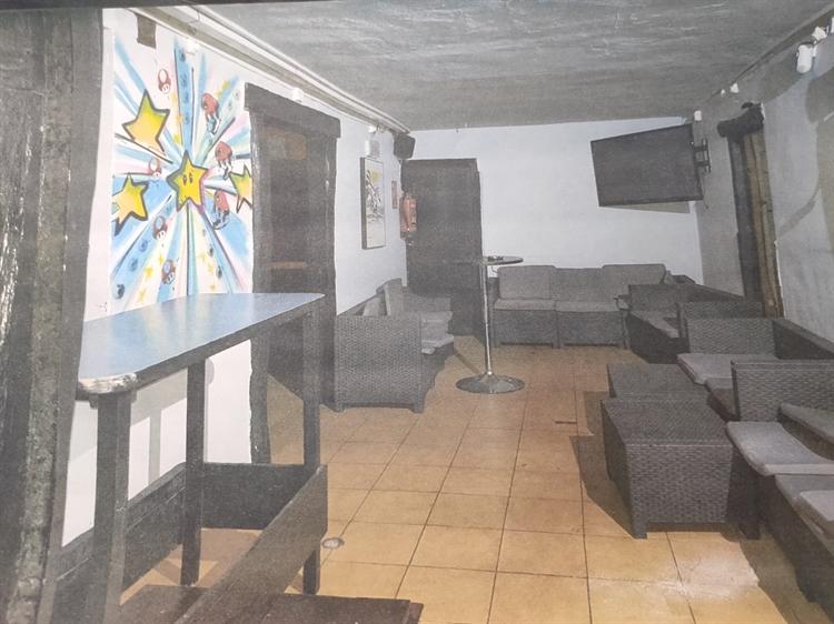 hostel san antonio center - 9