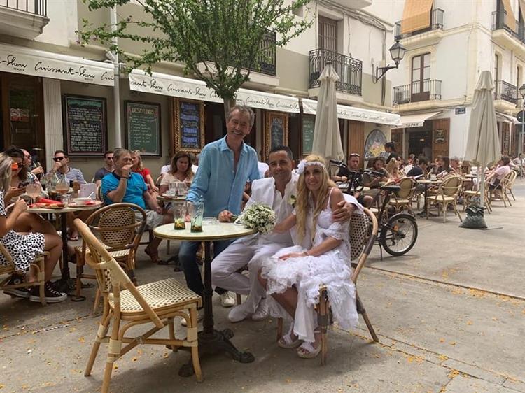 best cafe ibiza - 13