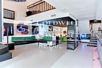 nightclub for rent ibiza - 3