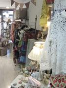 luxury gift shop portals - 2