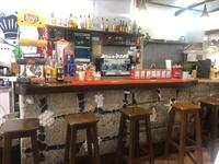 roadside cafe bar leasehold - 2