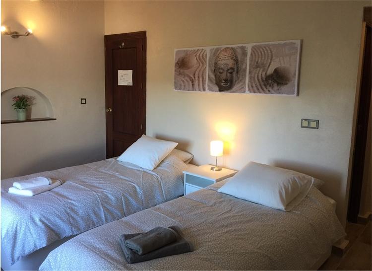 successful hotel andalucia - 10