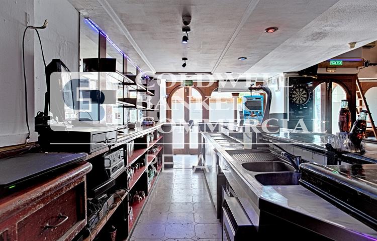nightclub for rent ibiza - 13