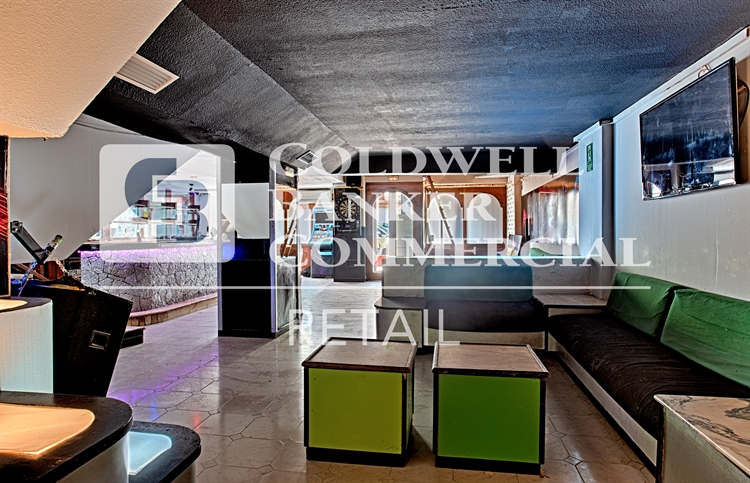 nightclub for rent ibiza - 7