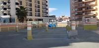 freehold car park fuengirola - 1
