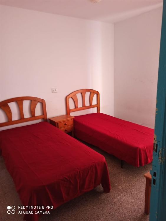 hostel san antonio center - 8