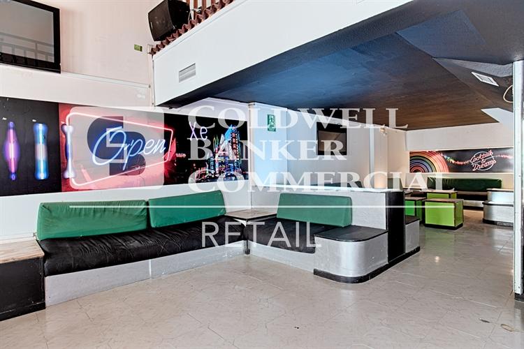 nightclub for rent ibiza - 5