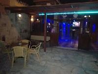 nightclub marbella - 3