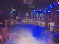 nightclub marbella - 2