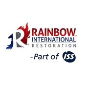 established rainbow international franchise - 1