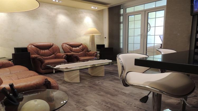 b& b boutique hotel - 11