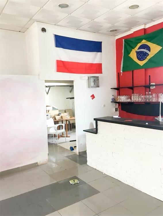 large bar mijas costa - 4