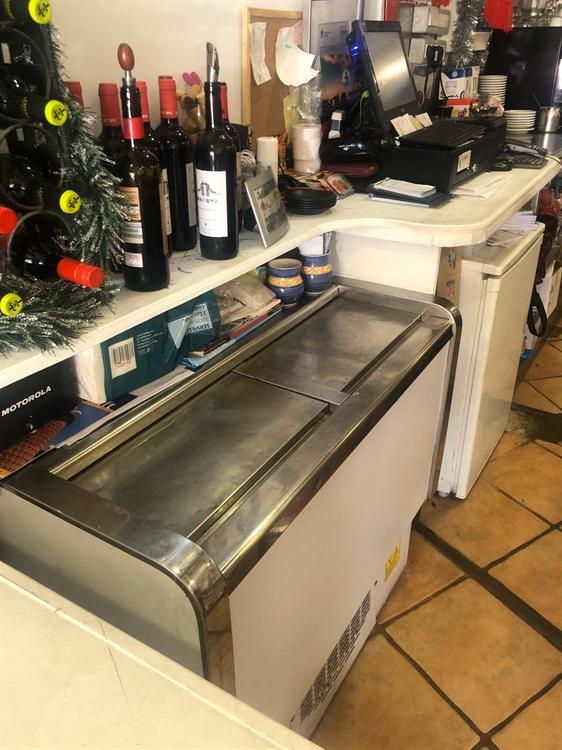 roadside cafe bar leasehold - 6
