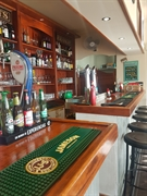 popular bar matagorda lanzarote - 2