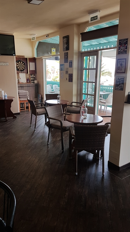 popular bar matagorda lanzarote - 4